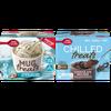 Save $1.00 when you buy ONE BOX any flavor/variety Betty Crocker™ Mug Treats OR...