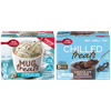 Save $1.00 when you buy ONE BOX any flavor/variety Betty Crocker™ Mug Treats OR...