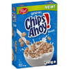 Save $0.50 on Post® CHIPS AHOY® cereal when you buy ONE (1) Post® CHIPS A...