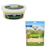 Save $1.00 on one (1) Organic Valley Cheese product (4-6 oz. or 8 ct.)