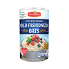 Save $0.50 on one (1) Our Family Oats (18 oz.)