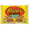 Save $1.00 $1.00 OFF ONE (1) REESE'S EASTER EGGS 6 PK. 6.6-7.2 OZ. SEE UPC LISTING