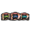Save $1.30 on any ONE (1) pkg. Bistro Favorites 100% Natural sliced meats