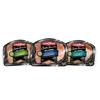 Save $1.30 on any ONE (1) pkg. Bistro Favorites 100% Natural sliced meats