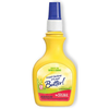 Save $0.50 on any ONE (1) I Can't Believe It's Not Butter!® Spray Product