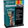 Save $2.00 on 2 KIND® Healthy Grains® Clusters when you buy TWO (2) KIND Mult...