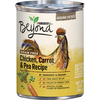 Save $2.00 Save $2.00 on FOUR (4) Purina® Beyond® Wet Dog Food cans, any variety (12.5 oz. or larger).