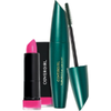 Save $4.00 on 2 COVERGIRL Products when you buy TWO (2) COVERGIRL PRODUCTS. Excludes...
