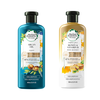 Save $5.00 on TWO Herbal Essences bio:renew Shampoo, Conditioner OR Styling Products...