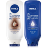 Save $2.00 on NIVEA® In-Shower Body Lotion when you buy ONE (1) NIVEA® In-Sho...