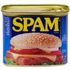 Save $1.00 on 2 SPAM® Brand when you buy TWO (2) SPAM® products (12 oz.)