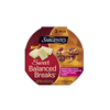 Save $0.55 Save $0.55 on ANY ONE (1) Sargento® Sweet Balanced Breaks®