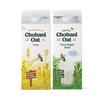Save $2.00 on ONE (1) Chobani® Oatmilk