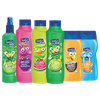 Save $1.00 on ONE (1) Suave Kids® Hair Care product, any variety (excludes trial...