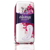 Save $2.00 on ONE Always DISCREET Incontinence Liners (excludes other Always products...