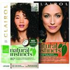$2.00 OFF on Clairol® ONE (1) box of Clairol® Natural Instincts Hair Color (e...