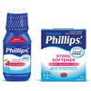 Save $1.00 on Phillips'® on any ONE (1) Phillips'® Laxative Product (...