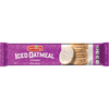 Save $1.00 on two (2) Our Family Cookies (18 oz.)