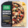 Save $0.50 $.50 OFF ONE (1) HEALTHY CHOICE BREAKFAST POWER BOWLS 7.2 OZ. SEE UPC LISTING