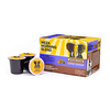 Save $2.00 $2.00 OFF ONE (1) WESTROCK SINGLE SERVCE (12CT K-CUPS)  SEE UPC LISTING