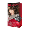 Save $1.00 on any TWO (2) Color Silk Products