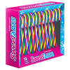 Save $1.00 on ONE (1) SweeTarts®, Pixy Stix® or Spree® Candy...