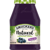 Save $0.50 on any ONE (1) Smucker's Fruit Spread