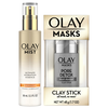 Save $2.00 on ONE Olay Mist OR Mask (excludes trial/travel size).