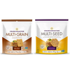 Save $2.00 on any TWO (2) Crunchmaster® products
