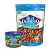 Save $1.00 Save $1.00 on any TWO (2) Blue Diamond® Almonds