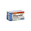 Save $5.00 Top Care Allergy Relief (30 ct) $5 OFF ONE (1)