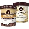 Save $2.50 on 2 Talenti® Gelato & Sorbetto when you buy TWO (2) Talenti®...