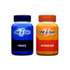 Save $3.00 on any ONE (1)  One A Day® multivitamin product (60ct or larger) or an...