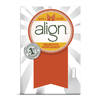 Save $2.00 Save $2.00 on ONE Align Probiotic Supplement Product (excludes trial/travel size).