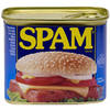 Save $1.00 on 2 SPAM® products when you buy TWO (2) SPAM® products, any varie...