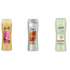SAVE $3.00 on TWO (2) Suave Professionals® Shampoo or Conditioner products, any v...