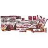 Save $2.00 on 2 SlimFast® Keto when you buy TWO (2) SlimFast Keto Products, any s...