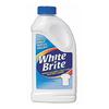 Save $0.50 $0.50 OFF ONE (1) WHITE BRITE LAUNDRY WHITENER 28 OZ - UPC: 8761800117