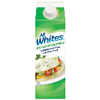 Save $1.00 on AllWhites Liquid Egg Whites when you buy ONE (1) AllWhites Liquid Egg W...