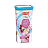 Save $1.00 on two (2) Our Family Powdered Drink Mix (12 qt.)