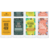 Save $1.50 when you buy ONE (1) Schmidts Sensitive Deodorant, any variety or size