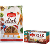 Save $2.00 on Rachael Ray™ Nutrish® Dog Food when you buy ONE (1) Nutrish&r...