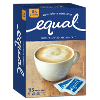 Save $1.50 On any ONE (1) Equal® product