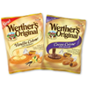 Save $0.50 on Werther's® Original® Products when you buy ONE (1) Bag of W...