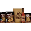 Save $0.50 on Sugar In The Raw® Products when you buy ONE (1) Sugar In The Raw&re...