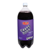 Save $0.50 on two (2) Our Family Pop (2 Liter)