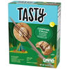 Save $1.00 on one (1) Tasty Baking Kit
