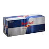 Save $1.00 on one (1) Red Bull (12 pk., 8.4 oz.)