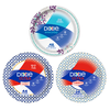 Save $1.00 off any TWO (2) Dixie Ultra or Dixie Everyday Plates and Bowls