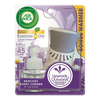 Save $1.50 on any ONE (1) Air Wick® Scented Oil Starter Kit